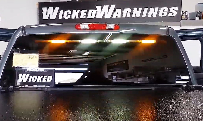 10 Reasons Customers Love the Wicked Slick Stick